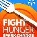 FightHungerSparkChange-Logo